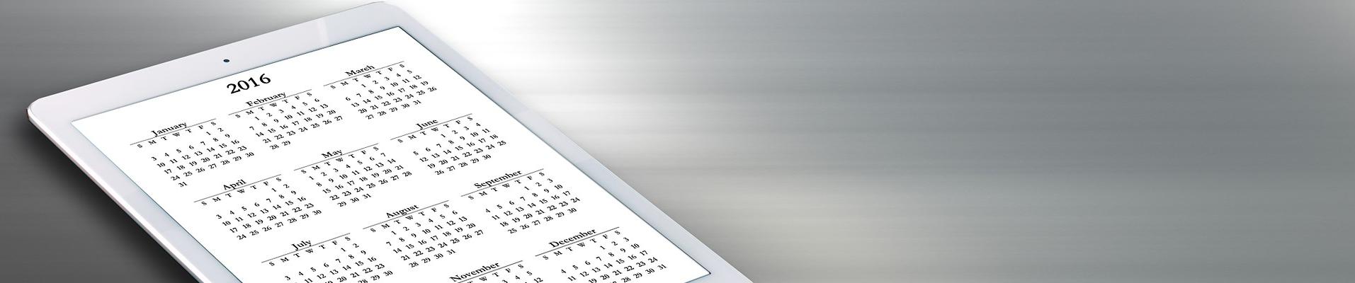 calendar iPad banner.png