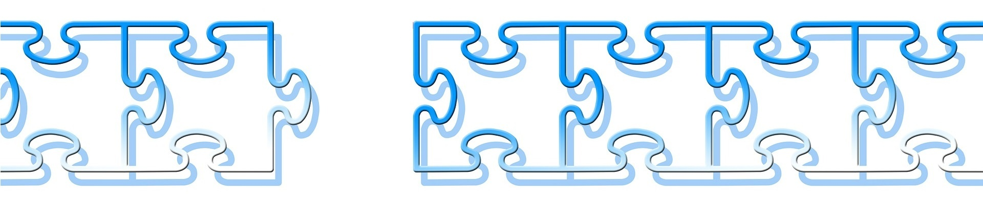 puzzle banner 2.jpg