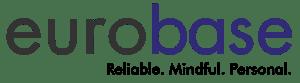 EB - No International - Logo.png