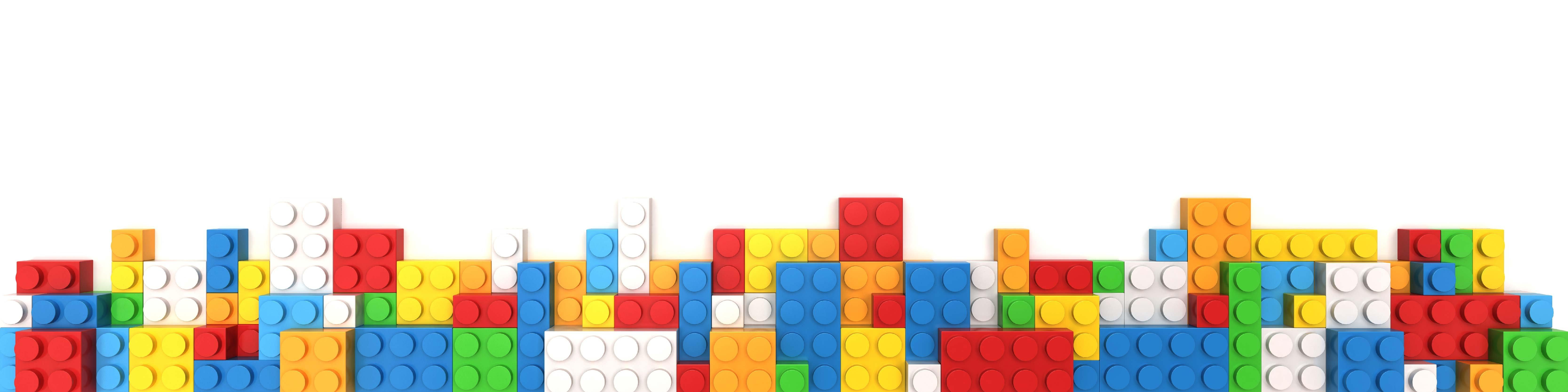 Lego blog-01