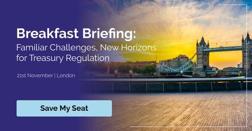 New-horizons-for-treasury-regulation---banner-1