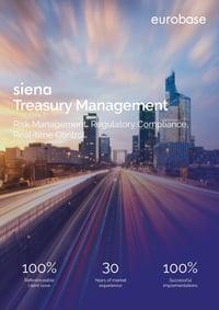 Treasury-Management-System