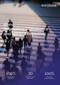 Mifid-II-reporting-software