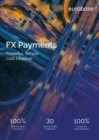 ePayments-software
