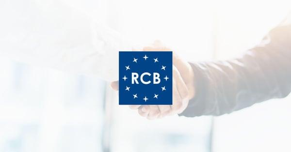 RCB-PR-image