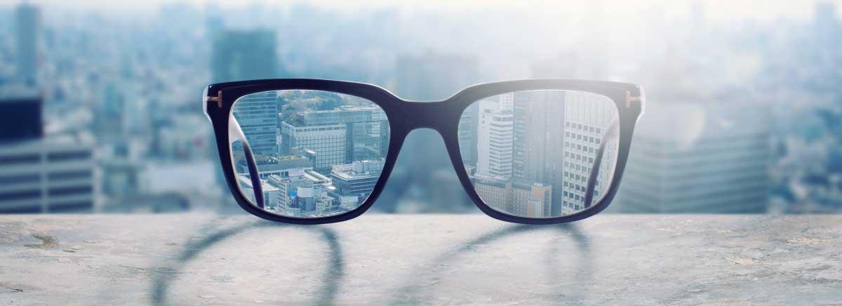 Reinsurance-IFRS17-Blog-image