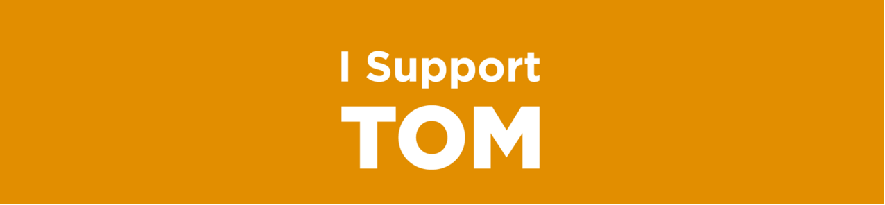 SupportTOM.png