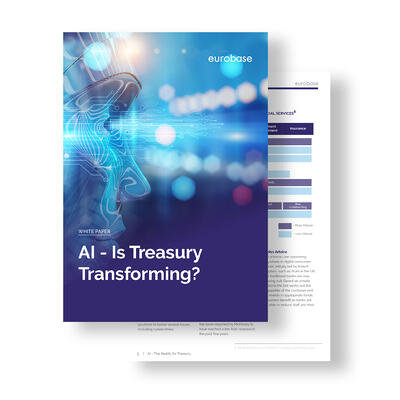 AI WP - front cover