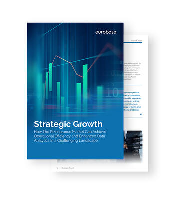 Strategic Growth(front+inner page image)