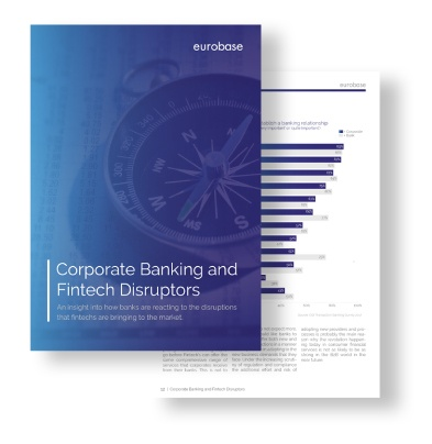 corporate-banking-and-fintech-disruptors-(front+inner-page)
