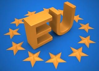 eu-4-1307882-639x464.jpg