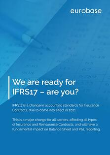 IFRS17-Dataset-front-cover