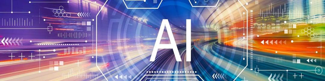 AI Blog banner-01