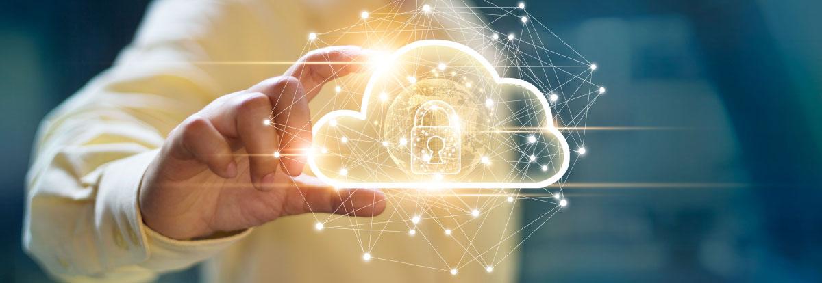Cloud-technology-Web
