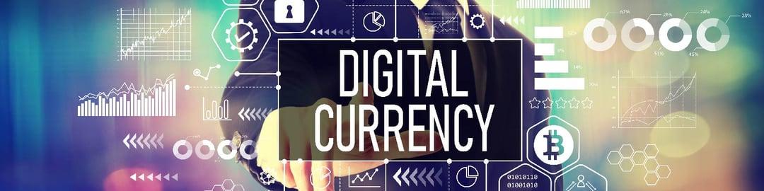 DigitalCurrencies2020blog-01
