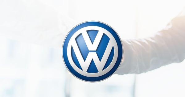 Eurobase-Volkswagen-Managed-Services-PR