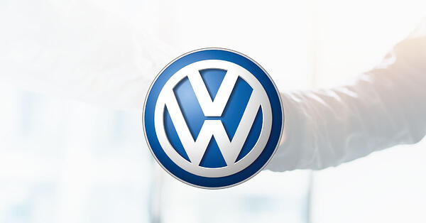 Eurobase-Volkswagen-Managed-Services-PR