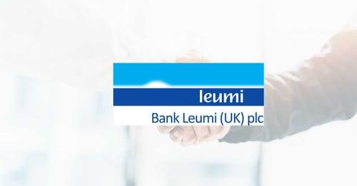 bank-leumi-treasury-trading-sales-customer