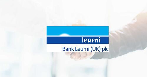 bank-leumi-treasury-trading-sales-customer