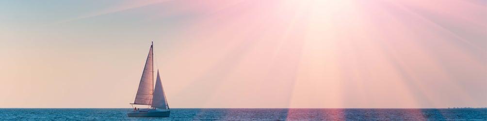 brighter futuer blog-01