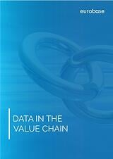 data-in-the-value-chain (front-cover WEB).jpg