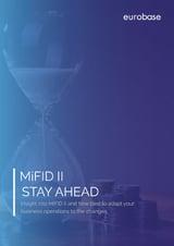 MiFID-II-white-paper