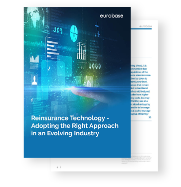 Reinsurance Technology - Thumbnail1