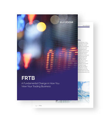 FRTB WP (front+inner page image)